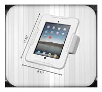 nCLOSE Custom Tablet Enclosure Designs